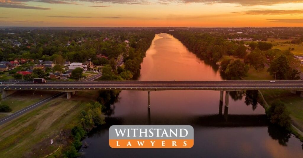 penrith-compensation-lawyers
