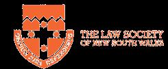 law-society-logo-orange